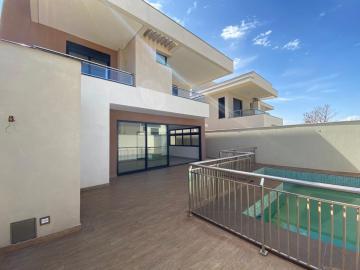 Casa / Condomínio em Ribeirão Preto , Comprar por R$2.200.000,00