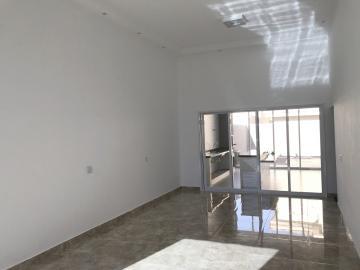 Alugar Casa / Condomínio em Ribeirão Preto. apenas R$ 720.000,00