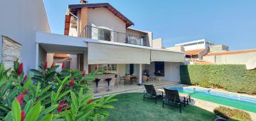 Casa / Padrão em Ribeirão Preto , Comprar por R$850.000,00