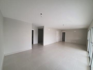 Apartamento / Padrão em Ribeirão Preto , Comprar por R$832.057,00