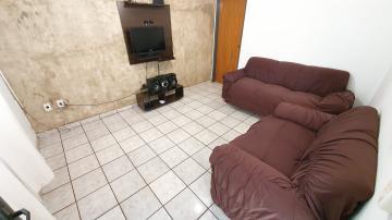 Alugar Casa / Padrão em Ribeirão Preto. apenas R$ 180.000,00