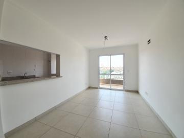 Alugar Apartamento / Padrão em Ribeirão Preto. apenas R$ 372.000,00