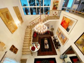 Alugar Apartamento / Cobertura em Ribeirão Preto. apenas R$ 2.600.000,00