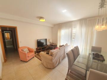 Apartamento / Padrão em Ribeirão Preto , Comprar por R$570.000,00