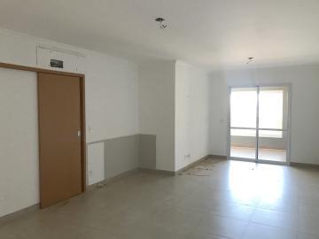 Alugar Apartamento / Padrão em Ribeirão Preto. apenas R$ 680.000,00