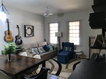 Casa / Condomínio em Ribeirão Preto , Comprar por R$595.000,00
