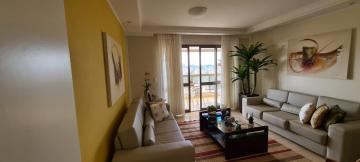 Apartamento / Padrão em Ribeirão Preto , Comprar por R$970.000,00