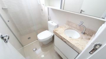 Alugar Apartamento / Padrão em Ribeirão Preto R$ 1.300,00 - Foto 13