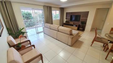 Apartamento / Padrão em Ribeirão Preto , Comprar por R$580.000,00