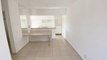 Alugar Apartamento / Padrão em Ribeirão Preto. apenas R$ 299.900,00