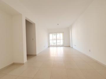 Apartamento / Padrão em Ribeirão Preto , Comprar por R$540.000,00
