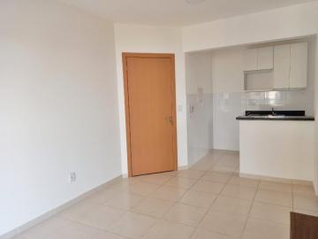 Apartamento / Padrão em Ribeirão Preto , Comprar por R$222.600,00