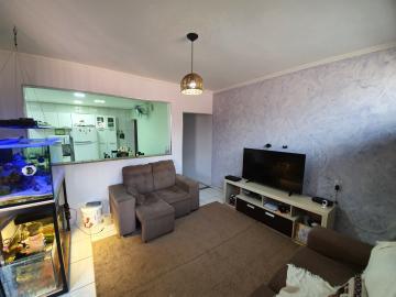 Comprar Casa / Padrão em Ribeirão Preto R$ 230.000,00 - Foto 2