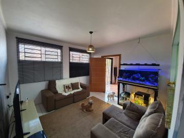 Comprar Casa / Padrão em Ribeirão Preto R$ 230.000,00 - Foto 3