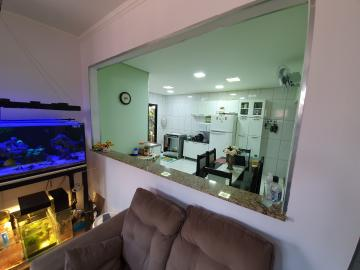 Comprar Casa / Padrão em Ribeirão Preto R$ 230.000,00 - Foto 4