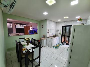 Comprar Casa / Padrão em Ribeirão Preto R$ 230.000,00 - Foto 5