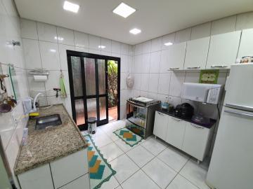 Comprar Casa / Padrão em Ribeirão Preto R$ 230.000,00 - Foto 7