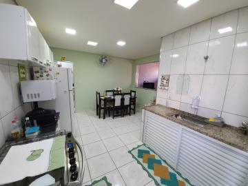 Comprar Casa / Padrão em Ribeirão Preto R$ 230.000,00 - Foto 6