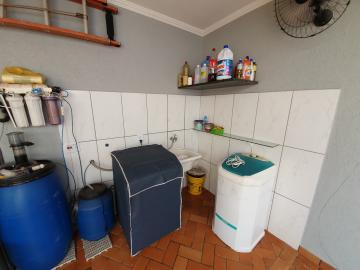 Comprar Casa / Padrão em Ribeirão Preto R$ 230.000,00 - Foto 8