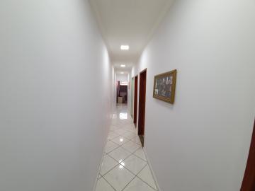 Comprar Casa / Padrão em Ribeirão Preto R$ 230.000,00 - Foto 10