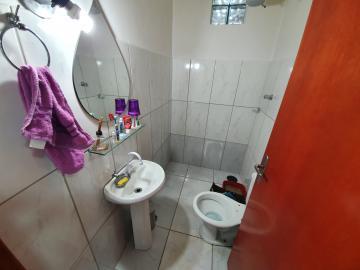 Comprar Casa / Padrão em Ribeirão Preto R$ 230.000,00 - Foto 15