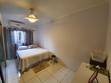 Comprar Casa / Padrão em Ribeirão Preto R$ 230.000,00 - Foto 11