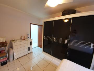 Comprar Casa / Padrão em Ribeirão Preto R$ 230.000,00 - Foto 12