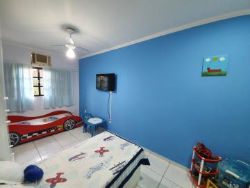 Comprar Casa / Padrão em Ribeirão Preto R$ 230.000,00 - Foto 13