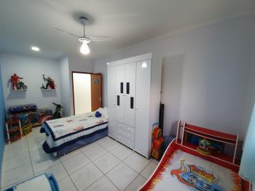 Comprar Casa / Padrão em Ribeirão Preto R$ 230.000,00 - Foto 14