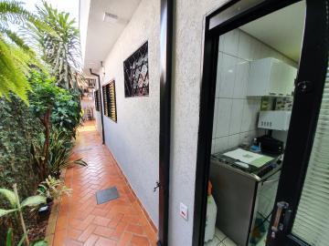 Comprar Casa / Padrão em Ribeirão Preto R$ 230.000,00 - Foto 19