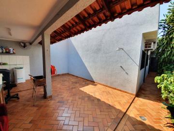 Comprar Casa / Padrão em Ribeirão Preto R$ 230.000,00 - Foto 16
