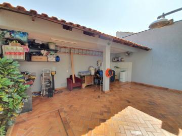 Comprar Casa / Padrão em Ribeirão Preto R$ 230.000,00 - Foto 17