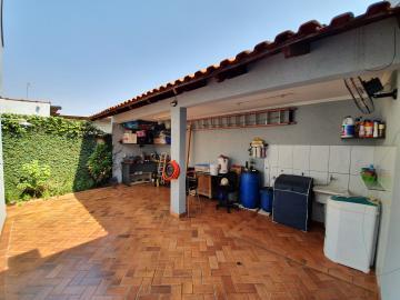 Comprar Casa / Padrão em Ribeirão Preto R$ 230.000,00 - Foto 18