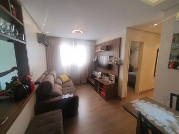 Apartamento / Padrão em Ribeirão Preto , Comprar por R$196.000,00