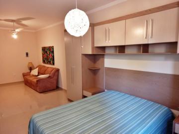 Apartamento / Kitnet/Flat em Ribeirão Preto Alugar por R$1.100,00