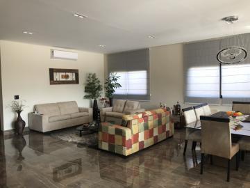 Casa / Condomínio em Ribeirão Preto , Comprar por R$2.500.000,00