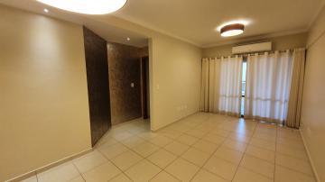 Apartamento / Padrão em Ribeirão Preto , Comprar por R$499.000,00