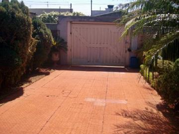 Casa / Comercial em Ribeirão Preto Alugar por R$6.900,00