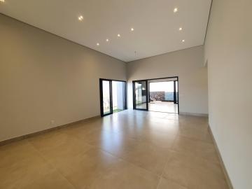Casa / Condomínio em Bonfim Paulista , Comprar por R$1.380.000,00