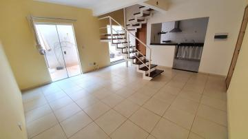 Apartamento / Duplex em Ribeirão Preto , Comprar por R$240.000,00
