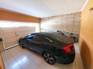 Casa / Padrão em Ribeirão Preto , Comprar por R$485.000,00