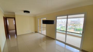 Apartamento / Padrão em Ribeirão Preto Alugar por R$3.200,00