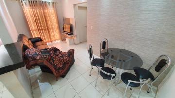 Alugar Apartamento / Padrão em Ribeirão Preto. apenas R$ 205.800,00