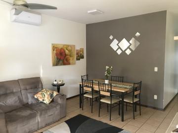 Casa / Condomínio em Ribeirão Preto , Comprar por R$555.000,00