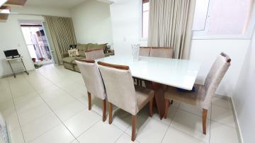 Alugar Apartamento / Cobertura em Ribeirão Preto. apenas R$ 260.000,00