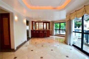 Sao Paulo Vila Monumento Apartamento Venda R$1.600.000,00 Condominio R$2.300,00 4 Dormitorios 4 Vagas