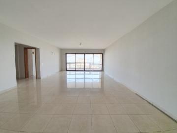 Alugar Apartamento / Padrão em Ribeirão Preto. apenas R$ 1.350.000,00