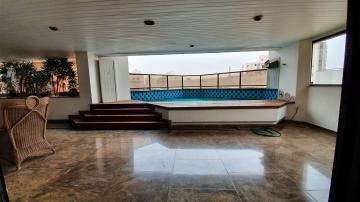 Alugar Apartamento / Padrão em Ribeirão Preto R$ 2.800,00 - Foto 7