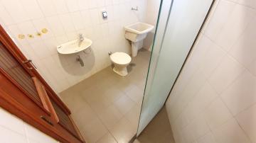 Alugar Apartamento / Padrão em Ribeirão Preto R$ 2.800,00 - Foto 26