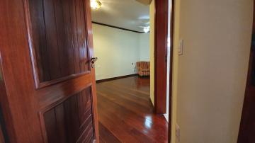 Alugar Apartamento / Padrão em Ribeirão Preto R$ 2.800,00 - Foto 30